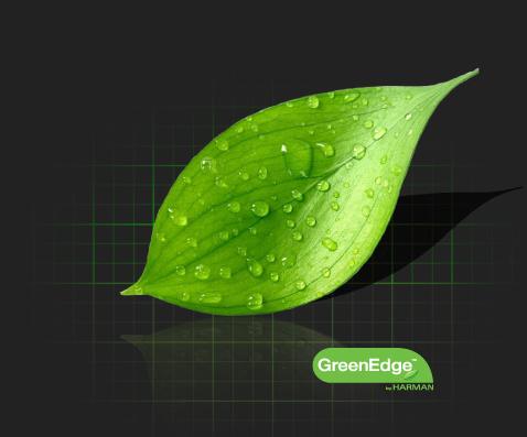 GreenEdge™