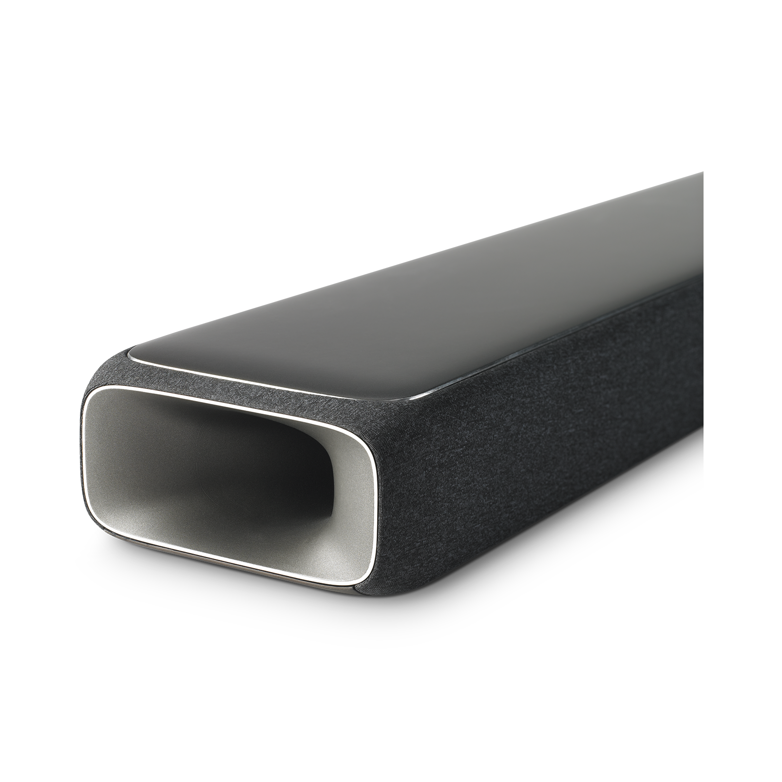 Enchant 1300 - Graphite - All in One 13-Channel Soundbar with MultiBeam™ Surround Sound - Detailshot 1